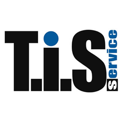 T.I.S service