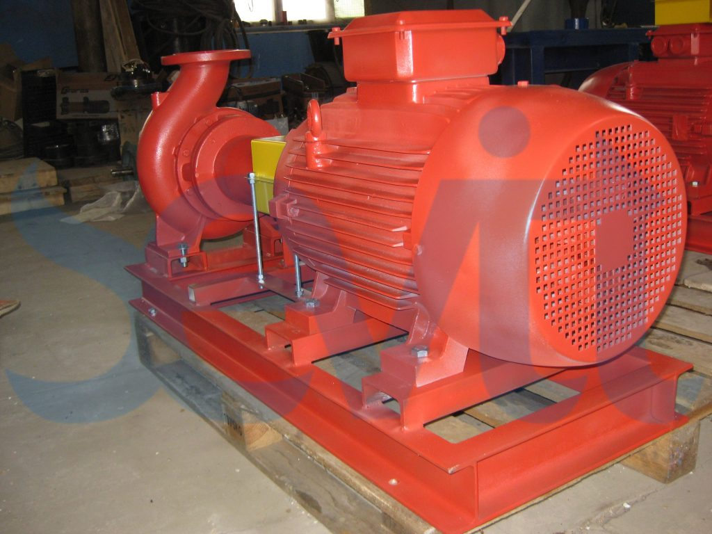 muenster pump company Brief overview muenster is a texas brand made by muenster milling company the company is a fourth generation, family-owned and operated animal food manufacturer located in muenster, texas.